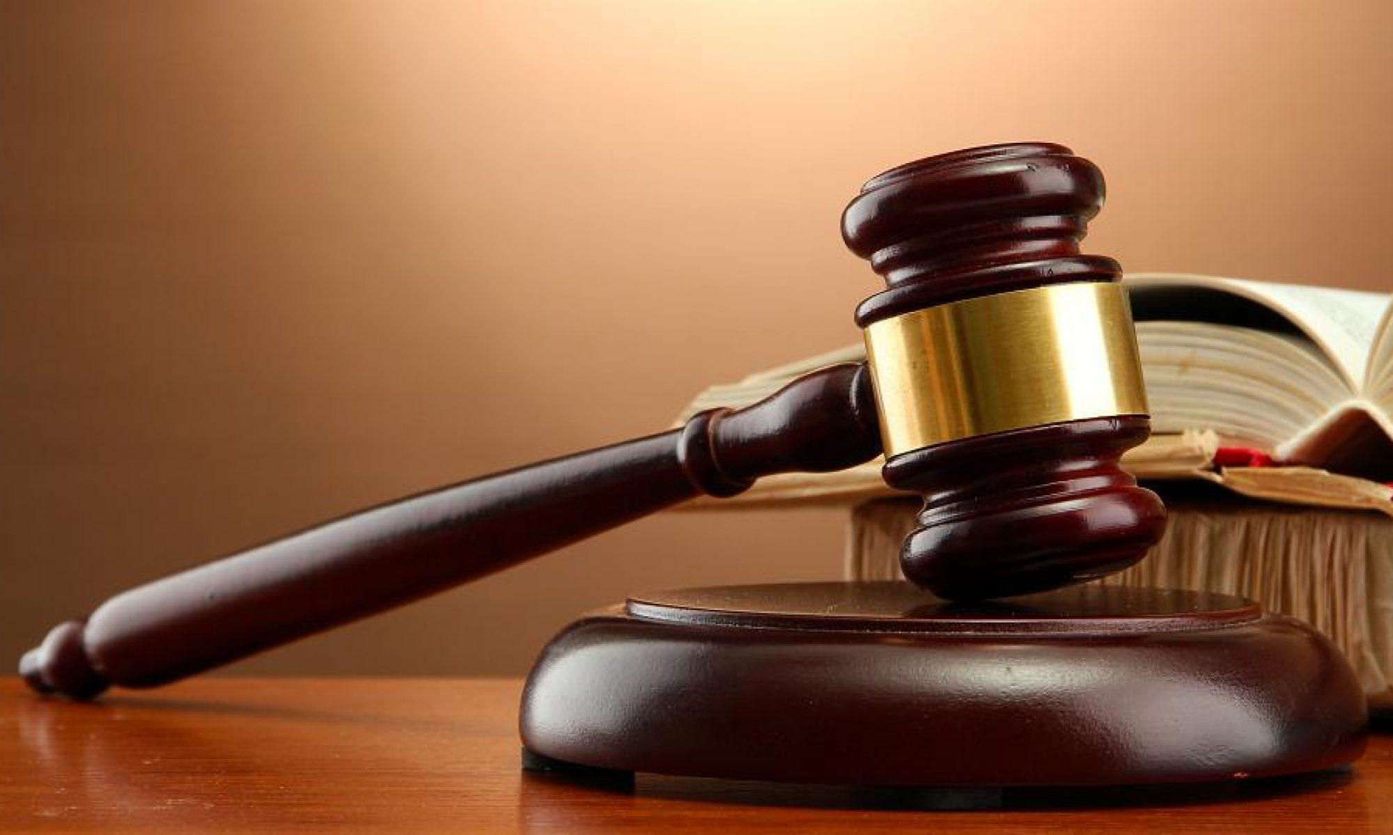 7x4 Legal Services